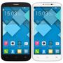 Alcatel C7 Pop Quad Core 8mpx Hd Android Libre Garantia