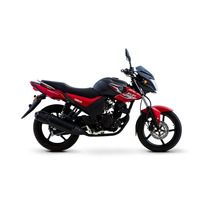 Yamaha Sz Rr Versión 2.0 2016 0 Km Expomoto Motos