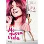 Violetta Mi Nueva Vida - Tini Stoessel - Planeta Junior