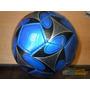 Pelotas De Football Nº 5 Varios Modelos - Peso Reglamentario