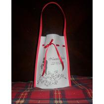 721262cac Bolsas De Friselina Sublimadas 15x20x05 Souvenirs en venta en Lomas ...