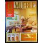 Revista Decoracion El Mueble Numero 472 Esp Salones Art 766