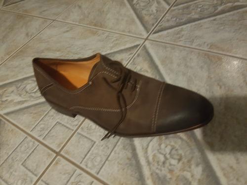 95bb475d Zapatos Ragazzi Elegante Sport Talle 43.5
