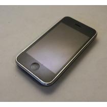 Celular Iphone 3g 8 Gb - No Funciona - Envios