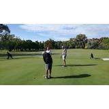 Clases De Golf - Promo 2x1 Golf Lessons - Todos Los Niveles.