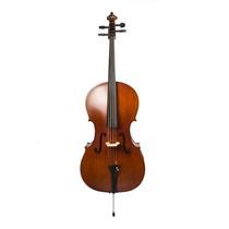 Oferta! Violoncello Stradella 4/4 (mod. Mc601244)