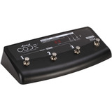 Marshall Pedl91009 Footswitch Code 4 Vias Pedal Control