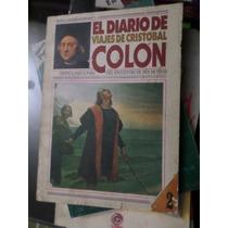 El Diario De Viajes De Cristobal Colon 2