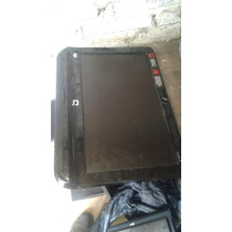 All In One Hp Compaq 18 2003