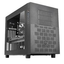 Gabinete Thermaltake Core X2 Cube Chassis M-atx Usb 3.0