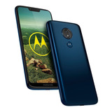 Motorola Moto G7 Power Xt1955 Dual 64gb 4gb Ram Originales