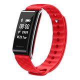 Huawei Pulsera Smartwatch Bluetooth Reloj Inteligente Andro.