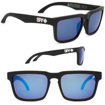 Spy Helm + Completas
