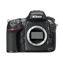 Nikon D800 E Body