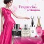Perfume Mujer Premium Exclusivos Arbell