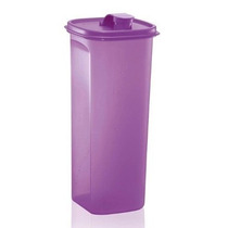 Tupperware Jarra Color Fresh De 2 Lt.