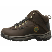 Bota Borcego Timberland White Ledge Outdoors Waterproof