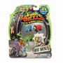 Trash Pack Trash Wheels Pack X 3+? Autos Basura Bunny Toys