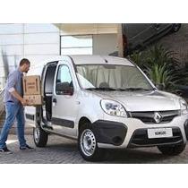 Renault Kangoo, Plan Adjudicado Entrega Ya!!!! (jb)