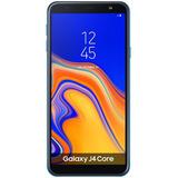 Celular Samsung Galaxy J4 Core Liberado Quad Core 4g 16gb