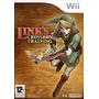 Juego Nintendo Wii Link