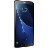 Tablet Samsung Galaxy Tab A T580 10.1 Pulgadas Procesador Octa Core 2gb De Ram 32gb Almacenamiento Gps Bluetooth