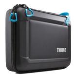 Estuche Thule Legend Gopro Advanced Tlgc-102 - Thuway