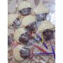 10 Chupetines De Chocolate-pascuas 2016-souvenir-candy