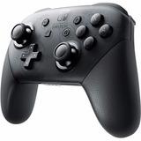Joystick Pro Controller | Nintendo Switch | Original | Nuevo