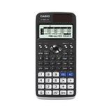 Calculadora Cientifica Casio Fx-991lax Classwiz Obelisco