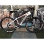 Bicicleta Venzo Talon R29 Con 24 Vel. Fr. Disco Mec Suspens