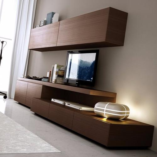 Muebles para TV - Melinterest Argentina