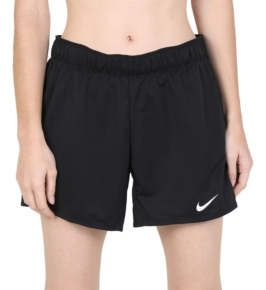 Short Nike Attack Training 5 2022208-dx