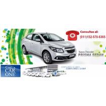 $64000 + Financiacion Tasa 0% Interes Chevrolet Prisma Lt
