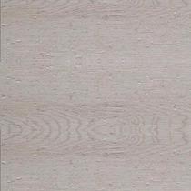Porcelanato San Pietro Madera Fresno 15x60 1º