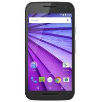 Celular Libre Motorola Moto G 3ra Generacion