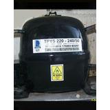 Motocompresores Para Dispenser Agua Fria Y Caliente