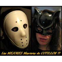 Mascaras Para Fiesta De Disfraces Y Despedidas De Solteros!