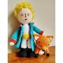 Muñecos Amigurumis, Tejidos Al Crochet