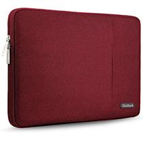 Zinmark Laptop Sleeve For 13-13.3 Pulgadas Macbook Air | M