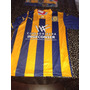 Camiseta De Rosario Central Puma.original.!terrible Nuevas !