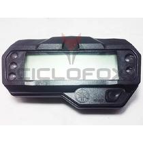 Tablero Yamaha Fz Fi 2.0 Original Obvio En Ciclofox!!