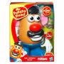 Señor Cara De Papa Toy Story Original Disney Store Woody