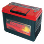 Bateria Odyssey Pc 2150 Audiocar Arranque Nautica