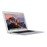 New Macbook Air 13' I5 8gb Ssd 512/256/128 Gb 2.9ghz Garanti