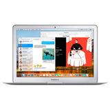 Macbook Air Mqd32le-a Core I5