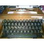 Maquina De Escribir Remington 35
