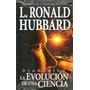 La Revolucion De Una Ciencia-l.ronald Hubbard-bridge