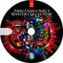 Adobe Master Collection Cs6 + Lightroom + Regalo. Mac