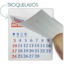 Calendario Escolar 2020 Caba.Busca Almanaques Y Calendarios Con Los Mejores Precios Del